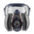 Maschera respiratoria elipse integra a1 p3