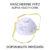 Mascherina ffp2 disponibilità immediata