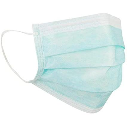 KARAEASY Tessuto purificazione aria spessore 5 livelli da 5 PEZZI